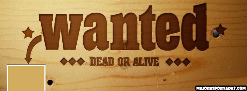 Vivo o muerto