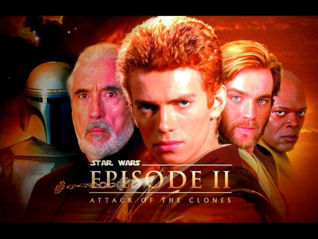 foto-episodio-ii-el-ataque-de-los-clones